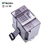 LX3V-4TC PLC 4路热电偶输入模块