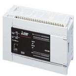 三菱FX5U系列PLC